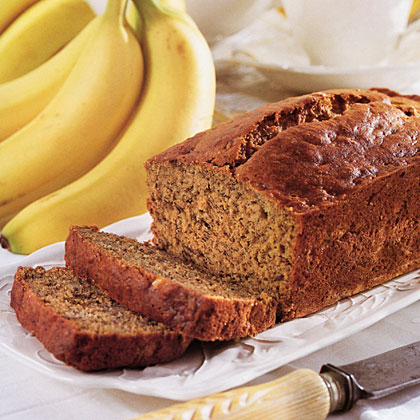 banana bread business in costa rica